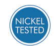 nickel_tested