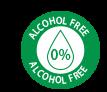 senza_alcool
