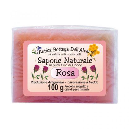 Sapone naturale rosa 768x768