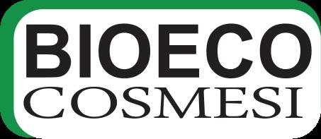 Bio Eco Cosmesi
