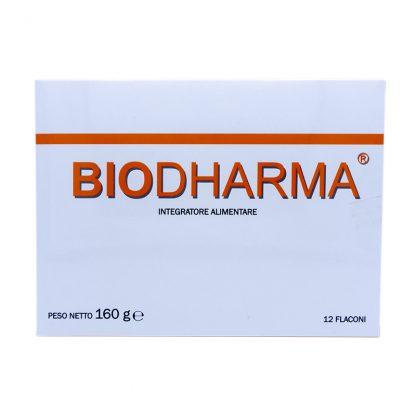 Integratore alimentare Biodarma