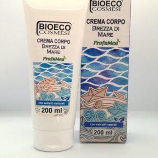 crema brezza di mare 1
