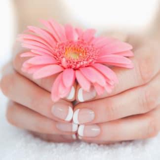Crema mani e piedi