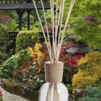 profumatore giardini orientali