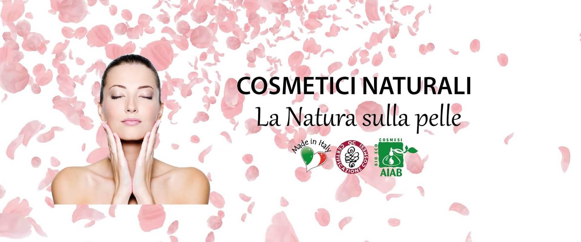 cosmesi naturale 2